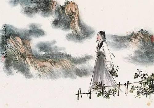 陶渊明才是中国民宿的开山鼻祖,无可争议的NO.1