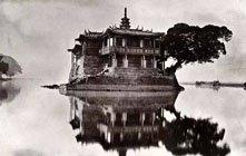 百年前的中国竟然如此之美