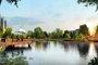 观湖名邸  长治首席六十万平米湖景美宅