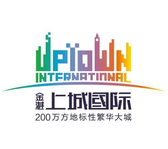logo logo 标志 设计 矢量 矢量图 素材 图标 550_488