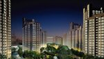 滨河城上城