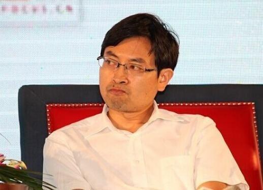 冯焱东:深圳房价急涨将拉高企业成本降低城市竞争力