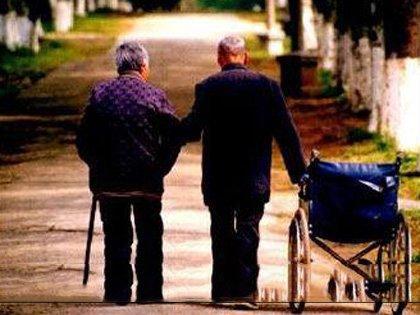 我国明年试点以房养老 住房抵押银行领养老金