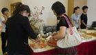 聚湖雅苑温馨地为网友准备了水果