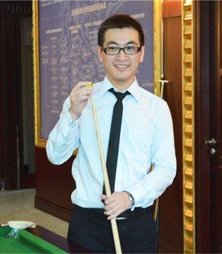 绿地白金汉宫置业顾问