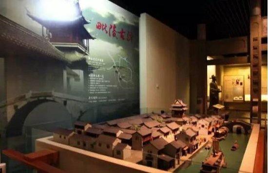 城市·文化 | 诉说龙城传奇