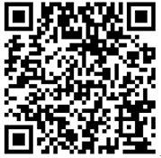 """绿地香奈9.9元得精装别墅 """"以小博大""""震惊全常州"""