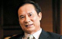 黄文仔:建议调控房价 要先调控政府