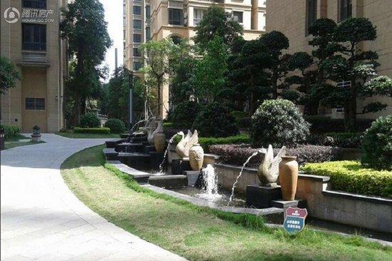 世纪城:最低售价4500元/㎡ 购房享28800元优惠