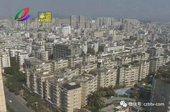 潮州交通局:春节前将在古城区投放5000辆共享单车
