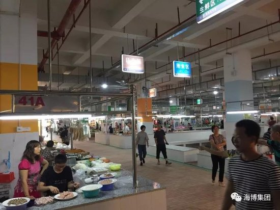 潮州海博熙泰3期圆心美宅将于12月5日盛大开盘