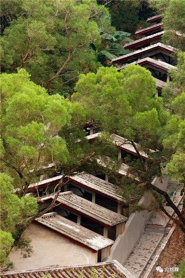 潮州将建国家级考古遗址公园 粤东地区仅此一个