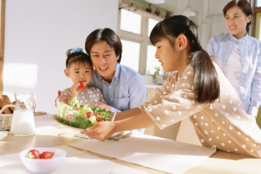 潮州恒大名都户型赏析:会包容的户型才容得下更多温情