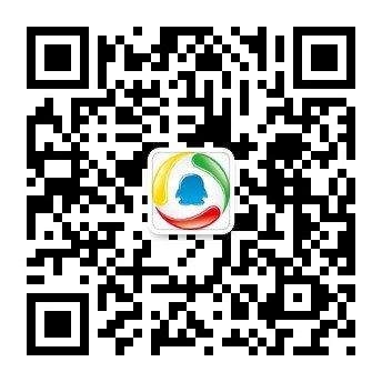 第六届粤东侨博会将于10月27日潮州举行