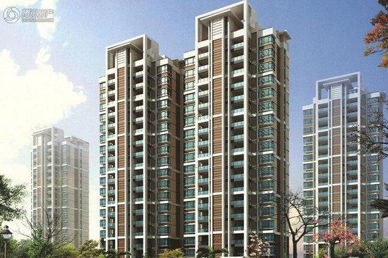 宏天广场:现有约97-250㎡房源在售,买房96折优惠