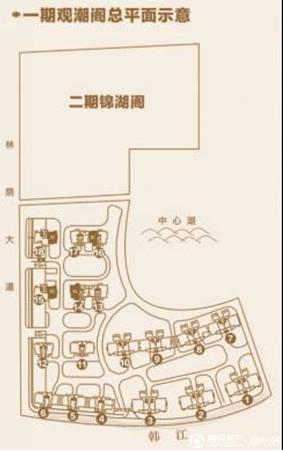 海博熙泰:新年十套特价房源最高优惠1000元/㎡