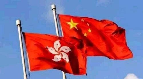香港女因住房而嫁内地男?在潮州你也可以住上大房!