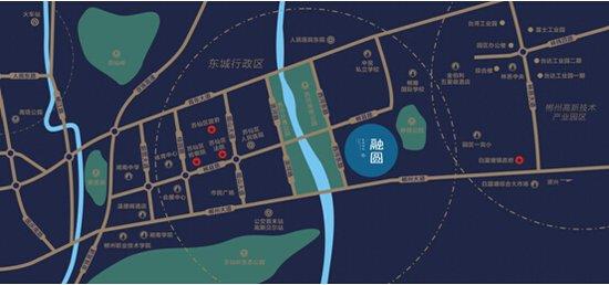 苏仙区人口_郴州这几个公园超适合秋天傍晚散步,在你家附近吗