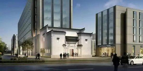 【重磅利好】集团正式批示桂阳碧桂园电梯洋房产品采用美国奥的斯电梯申报!
