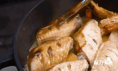 【桂阳碧桂园】冬季美味情缘系列活动二--让舌尖翻滚的三汁焖锅!