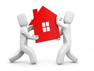 郴州城区二手房交易全面实行网上签约