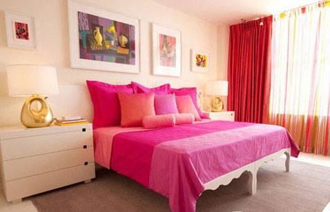 爱情公寓不好找 选购婚房的六大注意事项