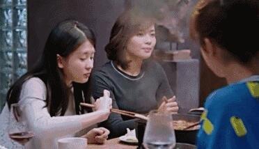这个暖冬,你不可错过的火锅夜宴