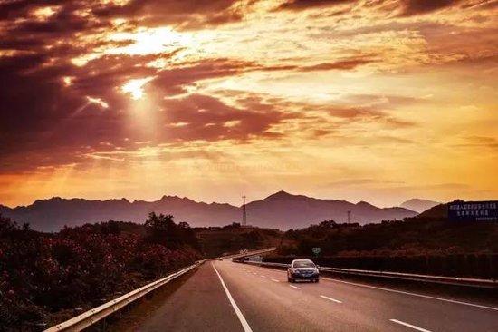 湖南5年内将新开建续建47个高速项目!大郴州有两个
