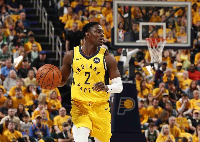 达伦-科里森将在下周决定是否准备回归NBA