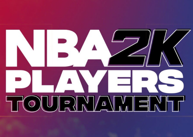 NBA 2K锦标赛次日综述:庄神52分大胜考神_NBA中国官方网站