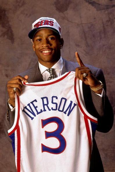 NBA编年史之1996-1998:公牛王朝(下)