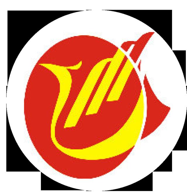 高中组男女八强出炉:四川,我们最强!