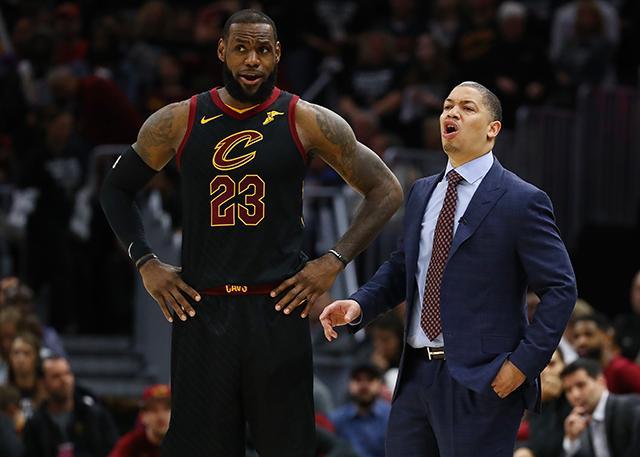 NBA大数据:十年数据榜 谁人能称王