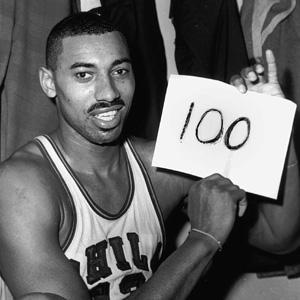 NBA编年史之1957-1966:波士顿一家独大