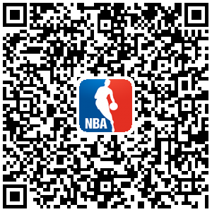 NBA和腾讯推出首个NBA中国官方应用