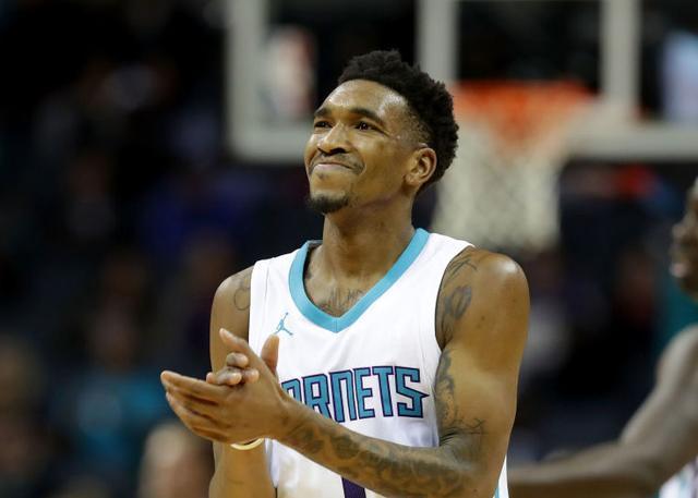 蒙克:NBA的生活挺无聊 但无聊也是件好事