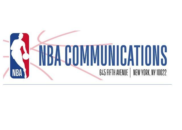 NBA董事会已批准22支球队参赛的复赛计划