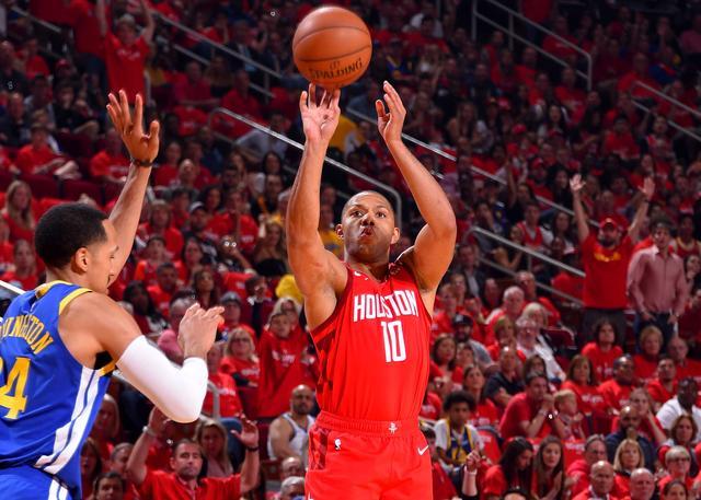 NBA大数据:戈登续约 未来如何与威登共进退