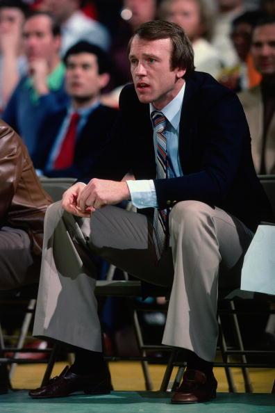 "NBA50大巨星之比利-康宁汉姆:费城的""袋鼠男孩"""