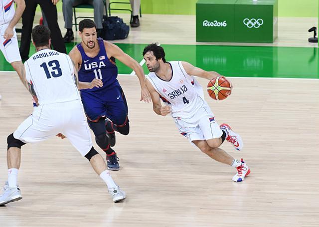 曝欧洲超巨将登陆NBA 爵士或成他新东家