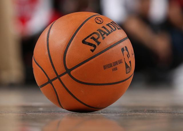 NBA本赛季复赛方案官方详解
