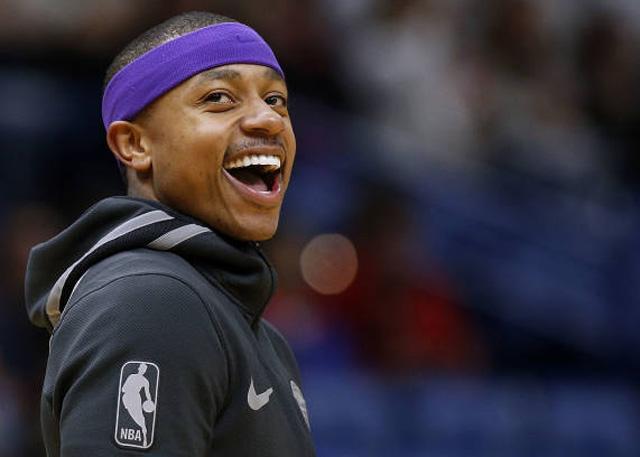 小刺客:WNBA球员应得的薪资应该比现在多