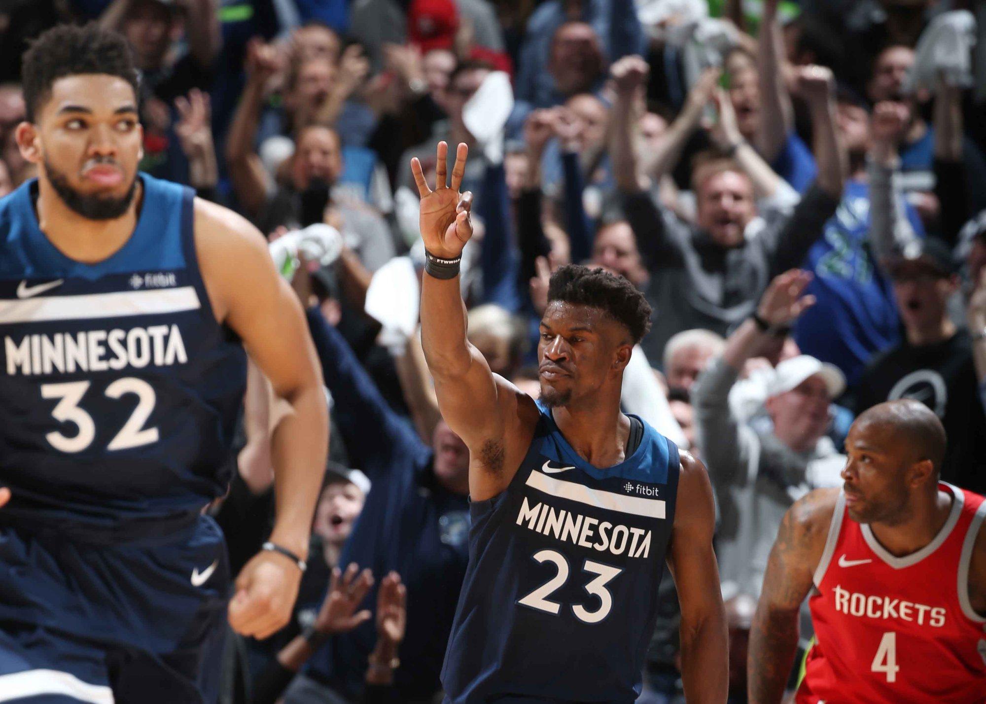 湖人下賽季恐處於兩個極端 !ESPN預測:湖人將大翻身, 或者陷入混亂!-Haters-黑特籃球NBA新聞影片圖片分享社區