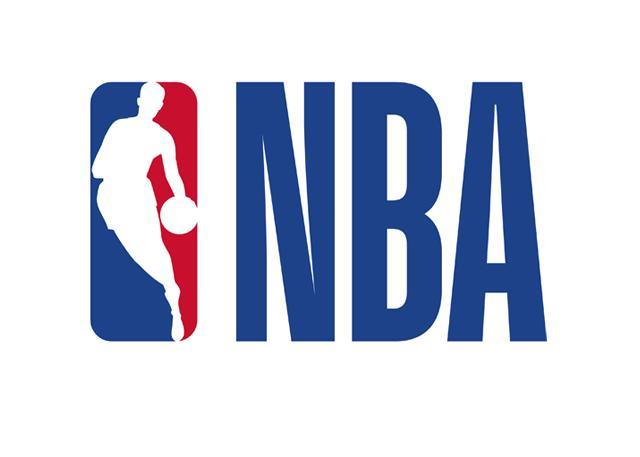 NBA与阿里巴巴升级中国合作伙伴关系