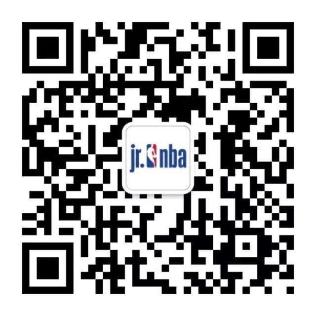 【战报】上海美国学校三战全胜 交大附中再次以破百比分获胜