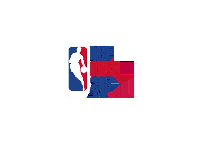 森林狼和勇士将搭档艺人进行系列篮球挑战活动