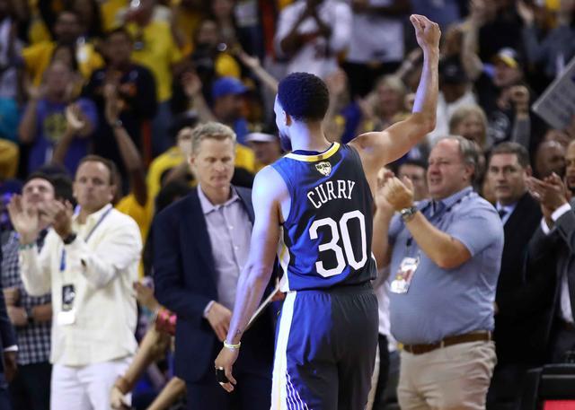 NBA大数据:三大命中率数据有何区别