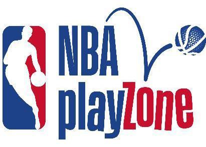 NBA中国与威特集团合作推广NBA乐园
