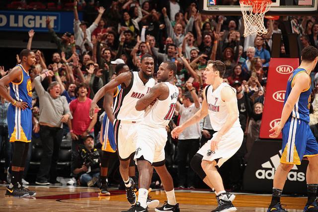 维特斯亲笔:NBA该庆幸我现在在这里写文章