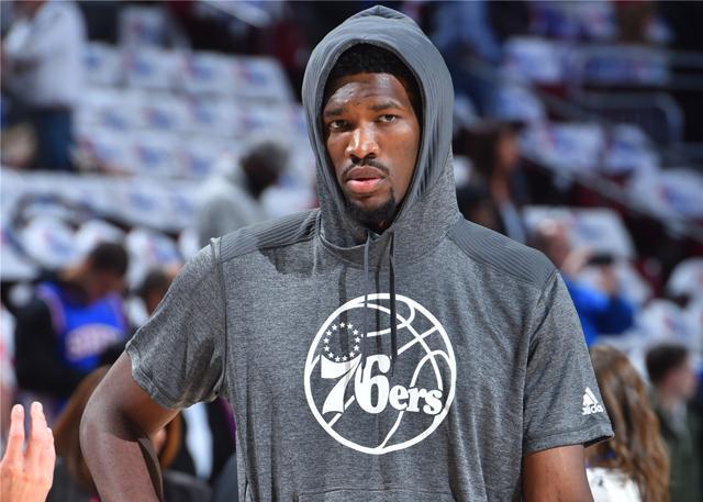 幕后NBA:这里有个过程